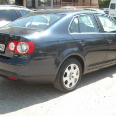 Jante Volkswagen - Janta aliaj Audi, Diametru: 16, Numar prezoane: 5