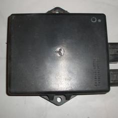 CDI ECU Yamaha R6 (RJ03) 1999-2000