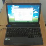 Vand Acer Aspire 5737z - Laptop Acer, Diagonala ecran: 15, 8 Gb, Intel Core 2 Duo, 2501-3000Mhz, 320 GB
