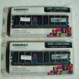 Vand memorii DDR1 1Gb PC3200