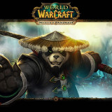 Vand cont WoW Mop Blizzard URGENT!