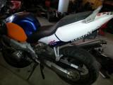 Dezmembrez Honda CBR F4 din 2000