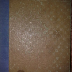 Carte de bucate limba rusa vol. 2