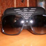 ochelari dama emporio armani, originali din Marea Britanie