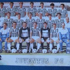 Foto Juventus - deteriorata