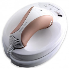 Epilator Remington IPL6000