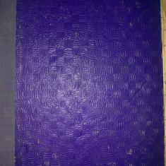 "Carte de bucate limba rusa vol. 1 ""4495"""