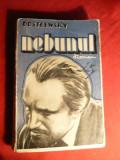 Dostoievski - NEBUNUL - Ed. Colos  1938