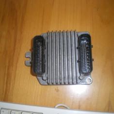 Vand calculator ecu in perfecta stare - ECU auto