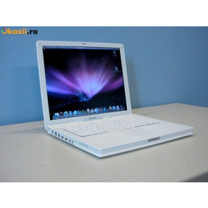 Apple iBook g4