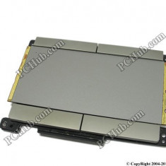 Butoane touchpad HP EliteBook 8560p 560200A00-133-G, FARA touchpad - Touchpad laptop