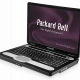 Vand urgent laptop - Laptop Packard Bell, 1501- 2000Mhz, 1 GB, 160 GB, ATI, 2.1-2.5 kg