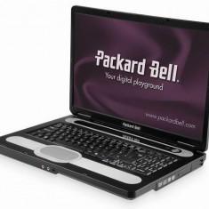 Vand urgent laptop - Laptop Packard Bell, 1 GB, 160 GB