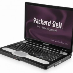 Vand urgent laptop - Laptop Packard Bell, 15-15.9 inch, 1501- 2000Mhz, 1 GB, 160 GB, ATI