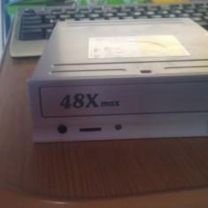 Argus cd-rom cd486d - CD Rom PC