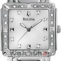 Vand ceas  Bulova DIAMOND 96R107