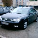 Dezmembrez Ford Mondeo MK3 2005 - Dezmembrari