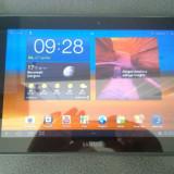 Samsung Galaxy Tab P4 -P7500 16GB Tablet PC