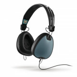 Skullcandy Aviator Supreme Sound