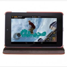 Husa Google Nexus 7 2012 + stylus - Husa Tableta Asus, 7 inch, Asus