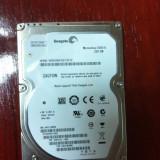 Hdd 250GB SeaGate