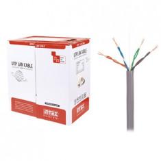 Cablu utp 305 m - Cablu retea