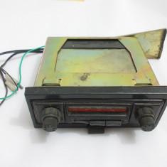 RADIO AUTO LIRA, TEHNOTON !