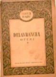 Barbu Delavrancea - Opere 1