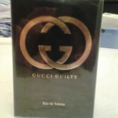 Gucci Guilty - Parfum barbati