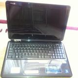 Laptop Asus K50ip