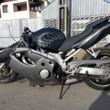 Dezmembrez Honda CBR F4 din anul 2000 - Dezmembrari moto