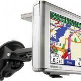 Vand GPS Garmin Nuvi 360T