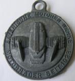 Medalie Museum BMW Munchen 1923