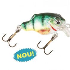 Vobler Fantom 30 mm - Vobler pescuit