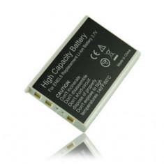 Acumulator compatibil Nikon EN-EL5 ENEL5  1000mAh