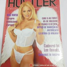 HUSTLER IANUARIE 2004