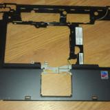 Palmrest HP Compaq NX 8220 - Carcasa laptop