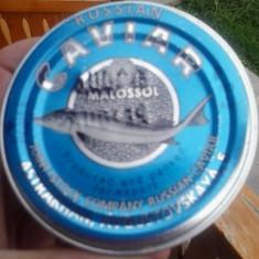 Caviar - Conserve