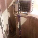 Schiuri Dynamic - Skiuri