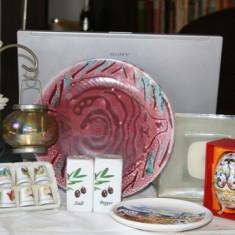 Set obiecte decorative (2)