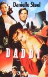 Danielle Steel - Daddy, 1994