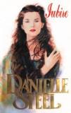 Danielle Steel - Iubire, 1995