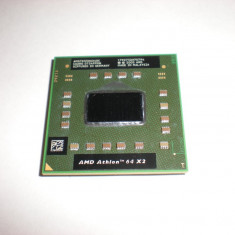 Procesor laptop AMD Athlon 64 X2 TK55 TK-55 AMDTK55HAX4DC
