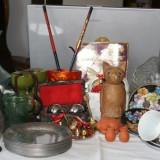 Set obiecte decorative (1)