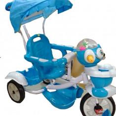 Triciclete Copii (livrari gratuit in bucuresti) - Tricicleta copii