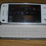 Nokia N97 16 GB