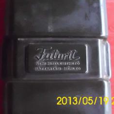 Cantar vintage - Cantar/Balanta