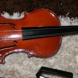 Vioara Reghin
