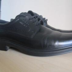Vand pantofi ECCO