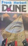 Frank Herbert - Dune (Vol.2)